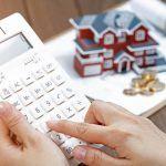 cuanto deberías gastar en tu nueva casa