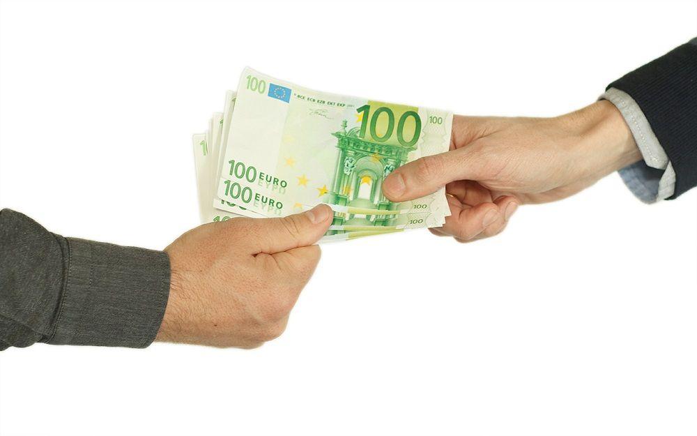 ayuda al alquiler Castilla y León