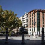barrios más caros y baratos de Valladolid