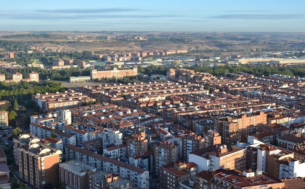 La Rondilla de Valladolid