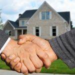 Compra de casas