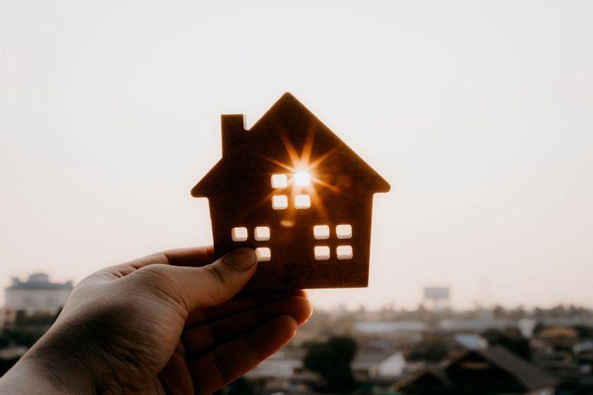 motivos para alquilar la vivienda que no utilizas
